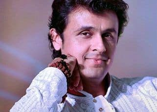 Sonu Nigam expresses his views on sob stories featured on reality shows: People are not fools