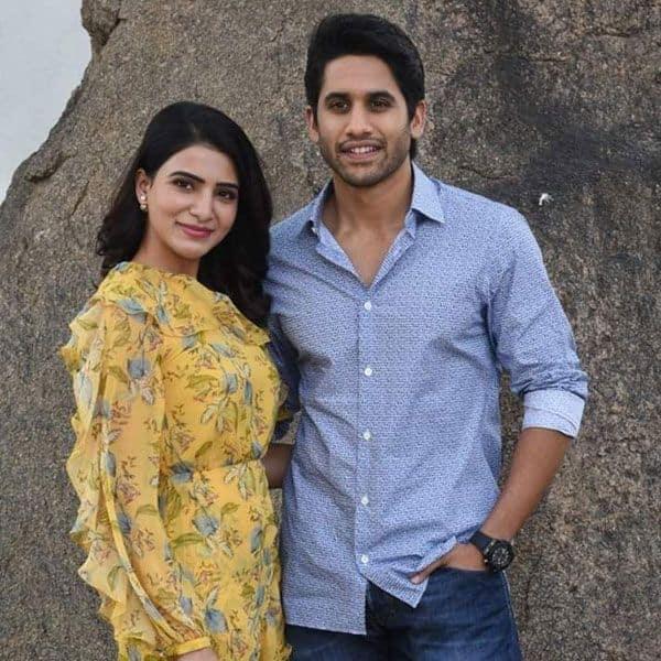 Samantha to shift base to Mumbai
