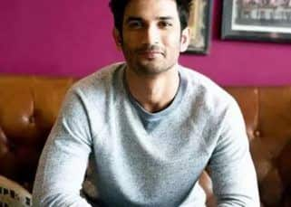 6 unknown facts about Sushant Singh Rajput that you probably aren't aware till date