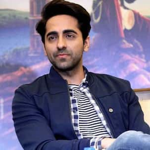 Swatantra Veer Savarkar: Ayushmann Khurrana and THESE two actors said to be the hot contenders to play the titular role in the biopic