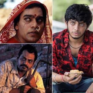 इन 9 Bollywood Movies को यादगार बनाने में 'विलेन' ने निभाया अहम रोल, टूटे थे कई बॉक्स ऑफिस रिकॉर्ड्स