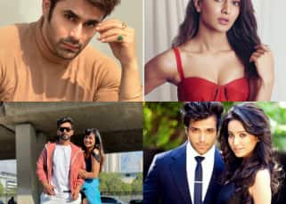 Trending TV News Today: Erica Fernandes is TV's most desirable woman, Pearl V Puri identified by the victim as her attacker and more
