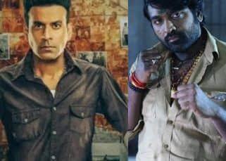 The Family Man 3 में Manoj Bajpayee से होगी 'Makkal Selvan' Vijay Sethupathi की भिड़ंत !!