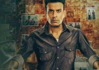 The Family Man 3: THIS Kollywood superstar to join the cast of Manoj Bajpayee and Priyamani's thriller web-series? Here's what we know