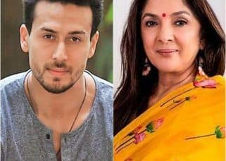 Trending OTT News Today: Tiger Shroff to make his digital debut with Netflix series, Neena Gupta opens up about Masaba Masaba 2 and more