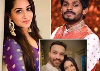Top 5 TV News of The Week: Sasural Simar Ka 2 से कटा Dipika Kakar का पत्ता, 56 इंच का हुआ Indian Idol 12 के Sawai Bhatt का सीना