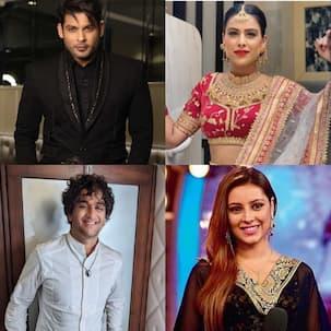 Trending TV News today: Sidharth Shukla is the most desirable man on TV, Vikas Gupta reveals he dated Pratyusha Banerjee, Nia Sharma gets a proposal and more