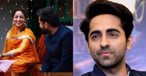 Girlistan - Yami Gautam-Aditya Dhar's wedding pics, Harsh Varrdhan Kapoor's dating woes Swatantra Veer Savarkar's lead actor
