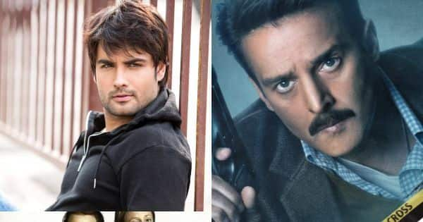 Trending OTT Information In the present day: Vivian Dsena reveals his net sequence plans, Jimmy Sheirgill's Collar Bomb trailer is edge-of-the seat stuff, Zero Zero Zero to get a desi remake and extra | Bollywood Life