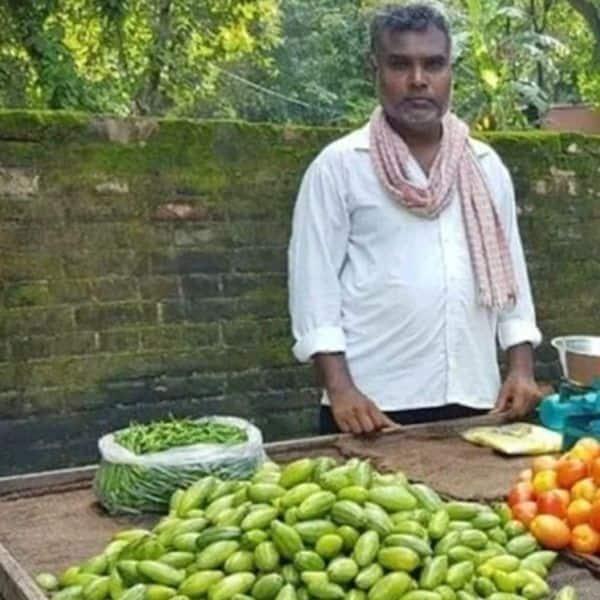 राम वृक्ष गौर (Ram Vriksha Gaur)
