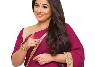 Sherni Vidya Balan names her current favourite web series and OTT movies that you must watch; some big surprises on her list [EXCLUSIVE]