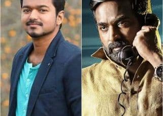Trending South News Today: Thalapathy Vijay gets Rs 100 crore for Telugu debut, Vijay Sethupathi to star in Prashanth Neel's next and more