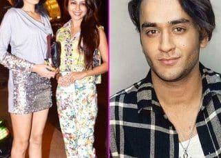Pratyusha Banerjee संग रिश्ते की बात पर Kamya Punjabi ने Vikas Gupta को लगाई लताड़, कहा 'फेम चाहिए तो...'