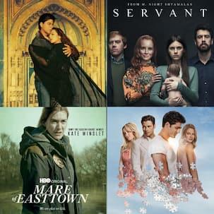 What to watch on Disney plus Hotstar, Netflix and Apple TV plus: Servant, Veer Zaara, Carnaval and more