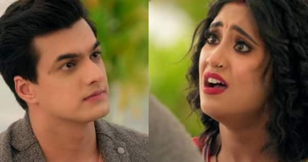 Girlistan - Sirat to set up a blind date for Kartik; his reaction will SHOCK you