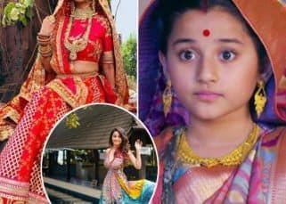 Barrister Babu में टीवी की नागिन Adaa Khan ने किया Kanika Mann को रिप्लेस! बड़ी बोंदिता को लेकर तोड़ी चुप्पी