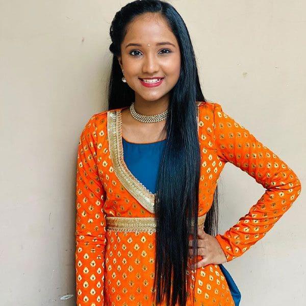 'इंडियन आइडल 12' में नहीं होगी अंजलि गायकवाड़ (Anjali Gaikwad) की वापसी