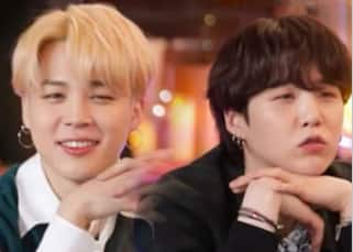 BTS: ARMY rejoices as Butter stays on top spot of Billboard Hot 100 for fourth consecutive week; hail Suga for THIS reason