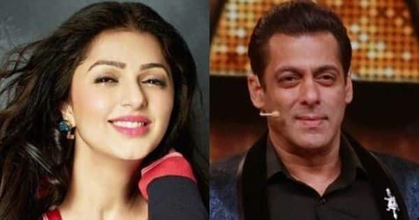 Girlistan - Salman Khan's Tere Naam co-star Bhumika Chawla to be a part of the show?