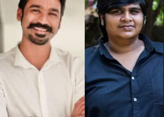 Jagame Thandhiram: Dhanush REVEALS he wants a sequel to Suruli and we can't keep calm
