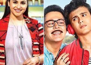 Tera Yaar Hoon Main में नए अंदाज के साथ एंट्री मारेंगी Gurdeep Kohli, दलजीत और राजीव की जिंदगी में आएगा भूचाल