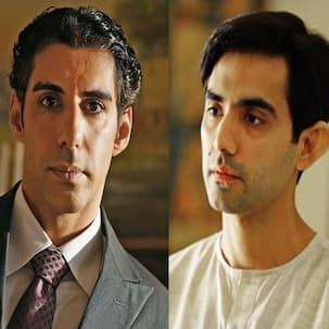 Rocket Boys से सामने आया Jim Sarbh और Ishwak Singh का फर्स्ट लुक, पर्दे पर दिखेगा भारत के दो महान वैज्ञानिकों का सफर