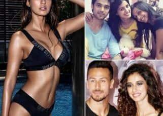 Happy Birthday Disha Patani: इन 6 विवादों के चलते से बुरी तरह ट्रोलिंग का शिकार हो चुकी हैं Radhe स्टार