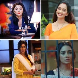 Kumkum Bhagya: 2 साल लंबा लीप आते ही पलटी किरदारों की किस्मत, समय के साथ आ चुका है इतना बदलाव