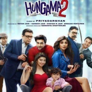 hungama-2