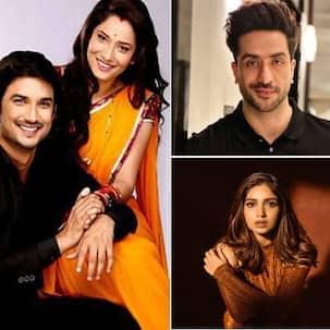 Sushant Singh Rajput की याद में Ankita Lokhande ने किया हवन तो Aly Goni ने फोटो बदलकर दी श्रद्धांजलि, दिवंगत स्टार की पहली बरसी पर यूं भावुक हुए सेलेब्स