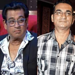 Indian Idol 12: Amit Kumar विवाद में सिंगर्स को मिला Abhijeet Bhattacharya का साथ, Pawandeep Rajan, Sawai Bhatt को बताया अमिताभ बच्चन