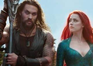 Aquaman 2 के लिए Amber Heard को मिलेंगे करोड़ों रुपये, बन जाएंगी Hollywood की सबसे महंगी एक्ट्रेस!
