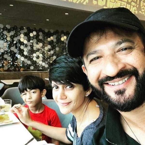 परिवार के लिए कुछ भी कर सकते थे राज कौशल (Raj Kaushal)