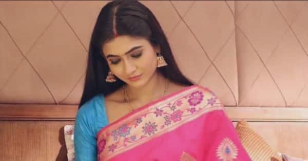 Girlistan - Mehndi Hai Rachne Waali: Fans trend MHRW HITS CENTURY on Twitter cherishing best moments of RagHavi