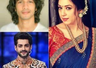 Bigg Boss 15: Rupali Ganguly, Aditya Narayan, Shabir Ahluwalia and 7 more Khatron Ke Khiladi contestants we want to see in Salman Khan's show