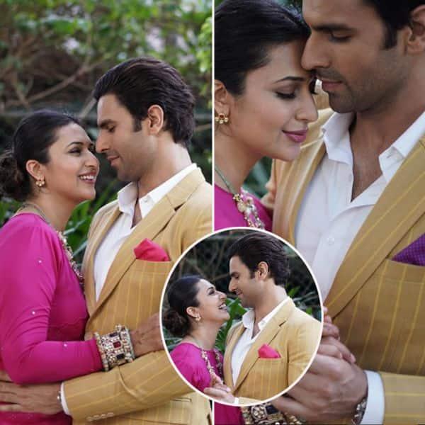 खतरों के खिलाड़ी 11 (Khatron Ke Khiladi 11) के सेट पर पति विवेक दहिया (Vivek Dahiya) को बहुत मिस कर रही हैं दिव्यांका त्रिपाठी (Divyanka Tripathi)