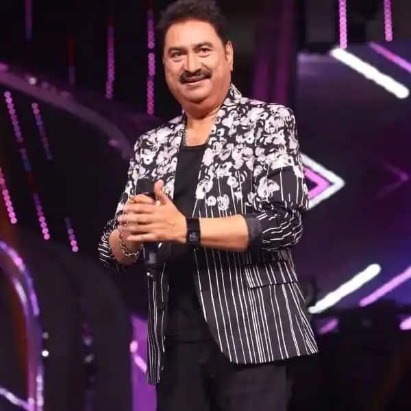 कुमार सानू (Kumar Sanu)