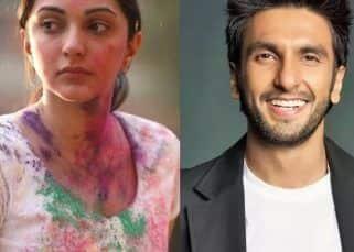 कबीर सिंह के बाद Ranveer Singh के साथ काम करेंगी Kiara Advani, हिट फिल्म Anniyan के रीमेक में मचाएंगी धमाल