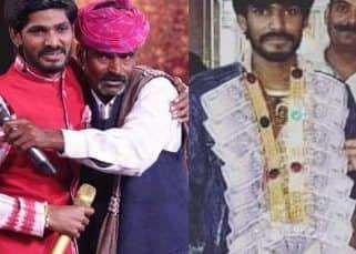 गांव के लोगों से मिला प्यार देख भर आईं Sawai Bhatt की आंखें, बस इस एक बात से परेशान हैं Indian Idol 12 सिंगर