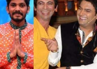 Trending TV news today: Indian Idol 12's Sawai Bhatt's emotional note, Sunil Grover's reason for not doing The Kapil Sharma Show and more