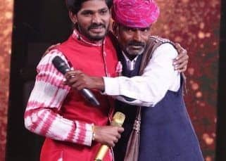 Indian Idol 12: Sawai Bhatt shares emotional note; claims he is unable to get audience support because of his fake IDs on social media