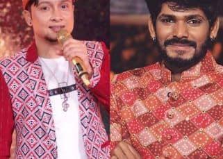 Indian Idol 12 मेकर्स ने Sawai Bhatt के साथ की 'दगाबाजी', Pawandeep Rajan को जिताने के लिए शो से काटा टैलेंटेड सिंगर का पत्ता!
