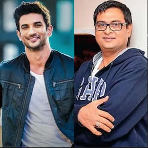 Remembering Sushant Singh Rajput: Filmmaker Rumi Jaffrey remembers the actor; says, 'Knowing Sushant he would have hated every moment of the tamasha  that  ensued  after his death'
