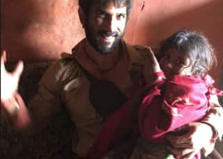 Remembering Sushant Singh Rajput: Bhumi Pednekar shares pics from Sonchiriya days; says, 'Miss you, your questions and everything we spoke about'