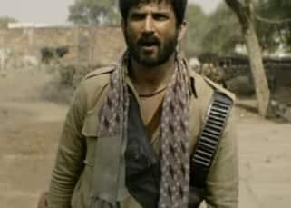 Remembering Sushant Singh Rajput: 'You lived and loved with the intensity of a million stars,' Sonchiriya co-star Ram Naresh Diwakar's post will leave you with a lump in your throat