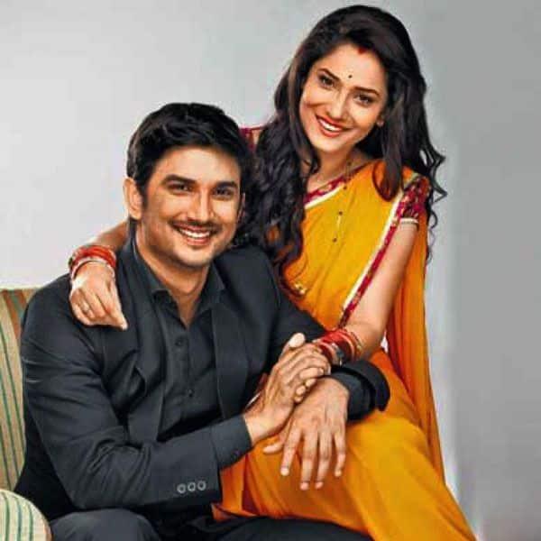 Manav and Archana