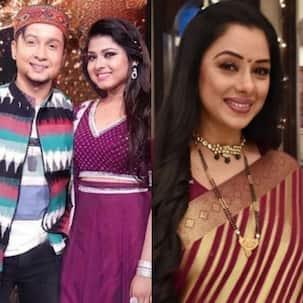 Ormax TRP List 23rd Week 2021: Indian Idol 12, Taarak Mehta Ka Ooltah Chashmah and Anupamaa maintain their slots this week