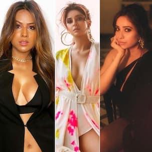 Higest Paid TV Actresses of 2021: Jennifer Winget और Asha Negi की फीस सुनकर उड़ेंगे होश, लिस्ट में शामिल है 10 हसीनाओं के नाम