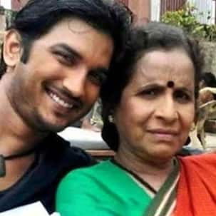 Sushant Singh Rajput First Death Anniversary: Pavitra Rishta's Usha Nadkarni describes the dreams of the late actor when he was just 23 [Exclusive]