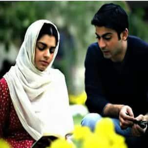 Zindagi Gulzar Hai: Fawad Khan and Sanam Saeed's EPIC drama to have a re-run on Indian TV